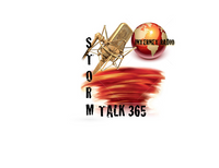 Storm Talk 365 Radio Network